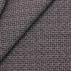 Гобеленовая ткань Рогожка гобеленовая 160 см