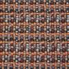 Гобеленовая ткань Крафт 160 см