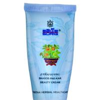 Увлажняющий крем Шасое-Пае-Кар, 50 г, производитель Сориг; Shasoe-Pae-Kar beauty cream, 50 g, Sorig