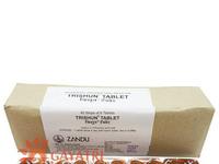 5 шт Тришун, помощь при простуде, 30 таб, производитель Занду