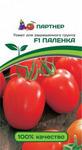 Паленка F1 томат 5шт (Партнер)