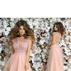 Платье 7269 09