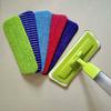 Сменная насадка к швабре со встроенным распылителем Healthy spray mop