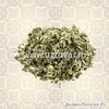Шалфей лист, рез. сушеный, в/с 100 гр