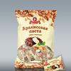 Зефир «Арахисовая паста в шоколаде» / акция