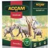 Чай Assam листовой Ortho 250