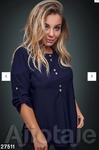 Блуза - 27511