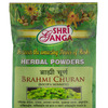 Брахми Чурна, 100 г, производитель Шри Ганга; Brahmi Churna, 100 g, Shri Ganga