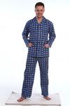 Пижама мужская М92а р.46-70