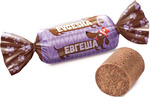 Конфеты весовые «Евгеша»   развес 500 гр