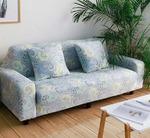 Чехол на диван F326