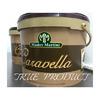 Ореховая паста Caravella Ante-Forne Hazelnut (8% лесного ореха) термостабильная