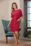 Платье  Артикул: 7831-04