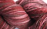 Кауни Brown-pink 8/2, цена за 100 гр 245 руб