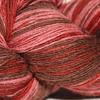Кауни Brown-pink 8/1, цена за 100 гр 245 руб