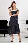 Платье S-01100-316