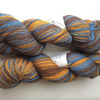 Кауни Brown-blue 8/1 , цена за 100 гр 245 руб