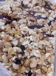 Орехи с сухофруктами 1 кг