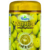 Чаванпраш c золотом Свамала, 500 г, производитель Дхутапапешвар; Swamala, 500 g, Dhootapapeshwar