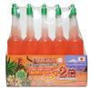 Оранжевое удобрение (для активации цветения) (цена за 1 бутылек)