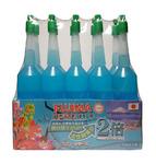 Голубое удобрение (для орхидей) (цена за 1 бутылек)