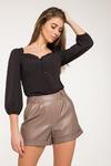 Блуза 21112 от It Elle