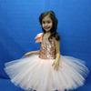 Платье 53