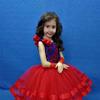 Платье 51