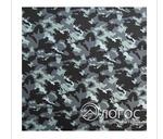 ТЕМП - Ткань плащевая 80%п/эст,20%х/б 190г/кв.м (Темп-1) 150 см - цена за 1м!