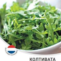 Колтивата семена руколы, Enza Zaden - 0,5 гр