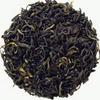 Граф Грей черный чай с ярким ароматом бергамота