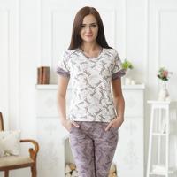Пижама Модель 970