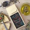 Чай в подарочной упаковке Любимому учителю
