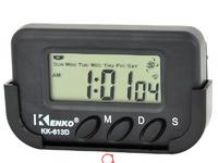 Kenko 613D с буд. /300/600 авто оптом
