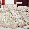 """Артикул: 734. Комплект постельного белья (КПБ) из поплина """"Грандесса"""""""