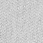 Дублерин НАРЕЗКА трикотажный 65г/м^2 цв.суровый арт.216/4 шир.90см, цена за 1 м