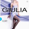 Колготки Giulia FLORY 14