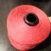 100% Лен Limageda 600м/100г темно-красный