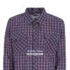 Рубашка мужская №ТР685-1