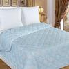 Одеяло Кашемир облегченное