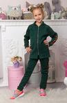 Спортивный костюм Мушка ОКМ 2071 от Funny Lola Fashion