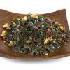 Новинка! Ароматизированный зеленый чай-Утро в Провансе