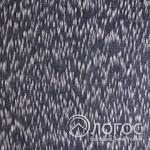 Трикотаж плат. вискоза меланж RH 18/116 150 см