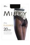 Mirey, Колготки Elegance 20 den