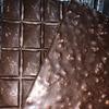 Шоколад в плитках  Россия щедрая душа  С дробленым фундуком и печеньем  Вес 90 гр в 1кг-11 шт