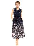 Платье N 181-1