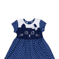 Платье модель: ПЛ02-3081