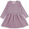 Платье 878фд