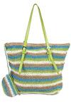 Женская сумка OLANTIZ С7
