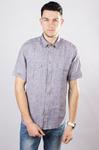 Рубашки Nadex: 481022